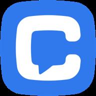 logo Chanty