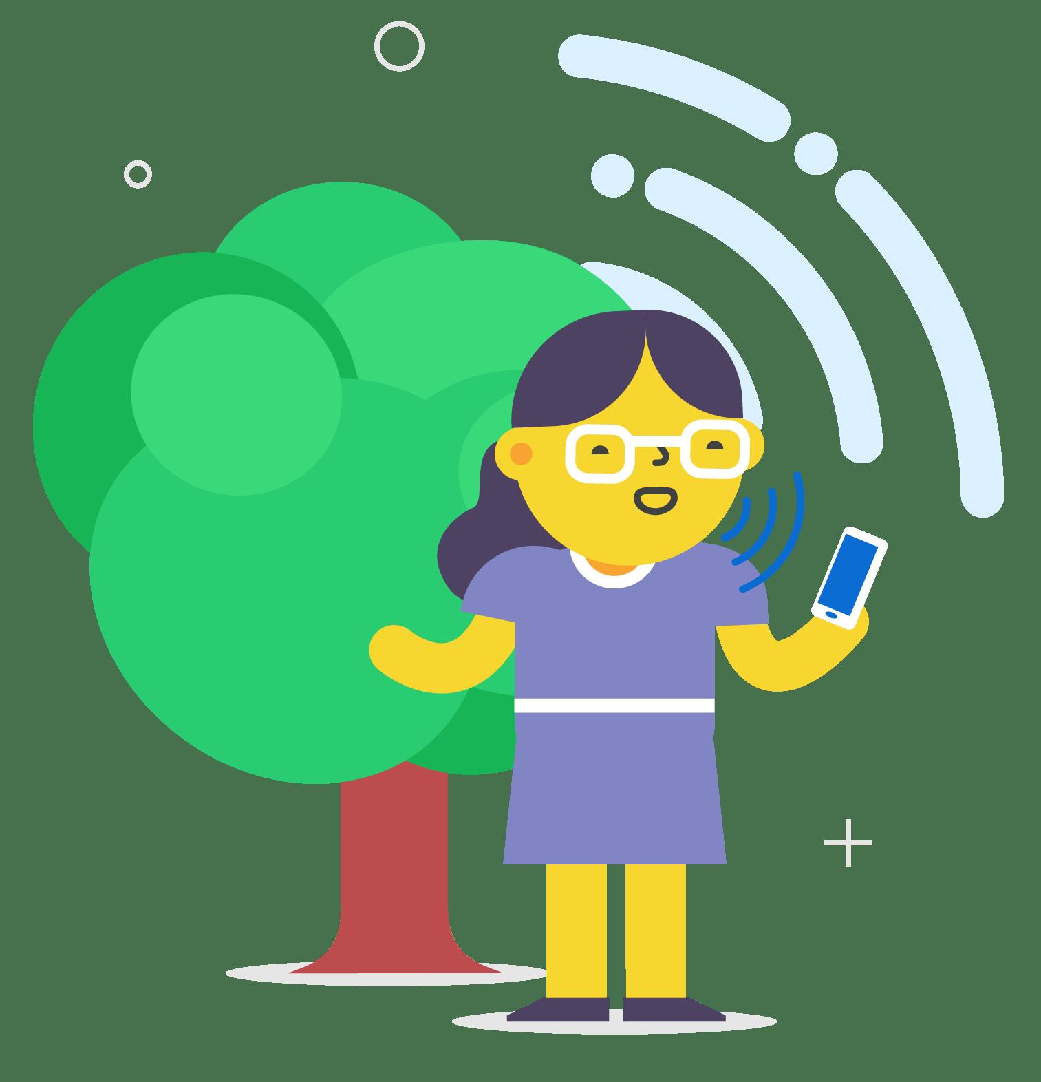 Chanty-team-chat-audio-calls