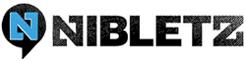 Chanty-Nibletz-logo