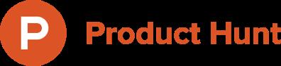 product-hunt