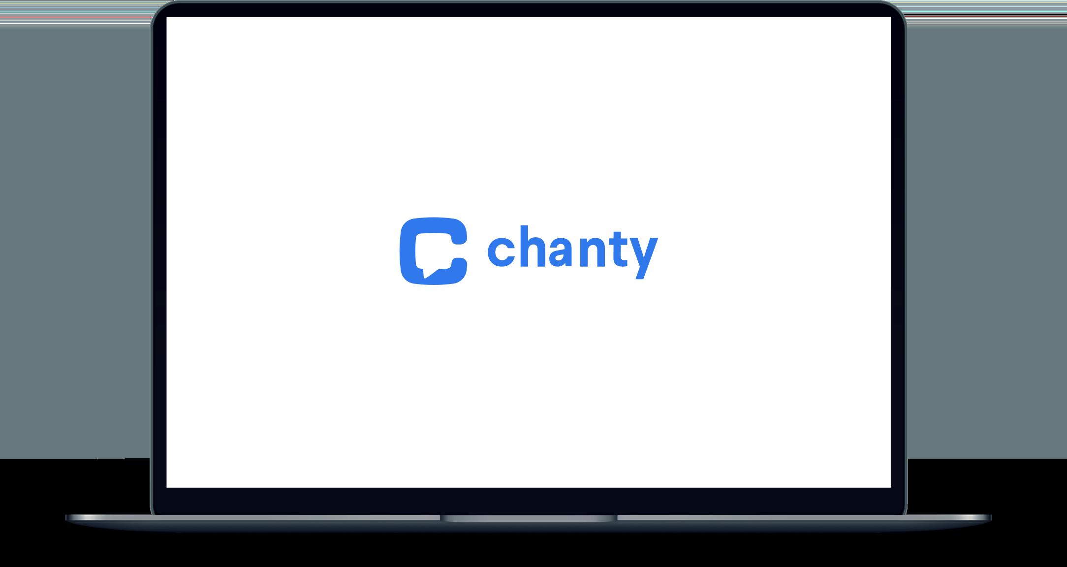 chanty video