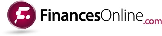 Finances Online