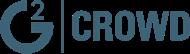 G2crowd logo